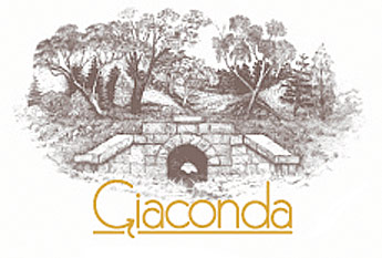 giaconda label