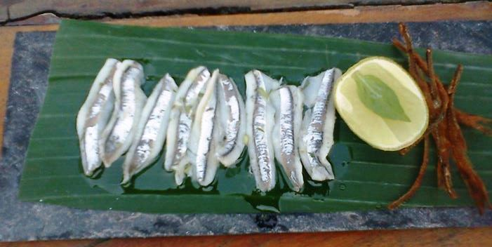Urban-Flavours-Asia-Soul-Kitchen-Hoi-An-Vietnam