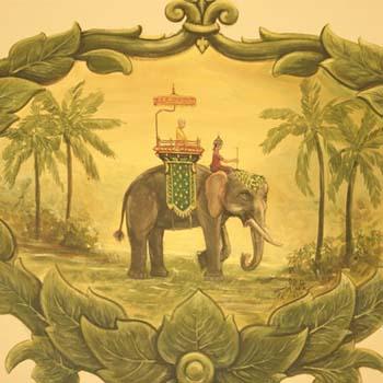 Elephant-Bar-Phnom-Penh-logo-urban-flavours