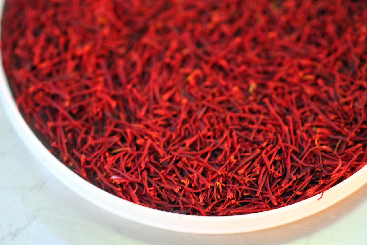 saffron-urban-flavours-asia