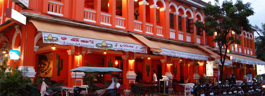 viva_mexican_food_restaurant_cambodia_siem_reap_phnom_penh