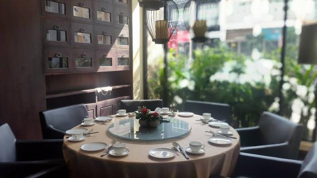 almond_bassac_hotel_sevensea_urban_flavours