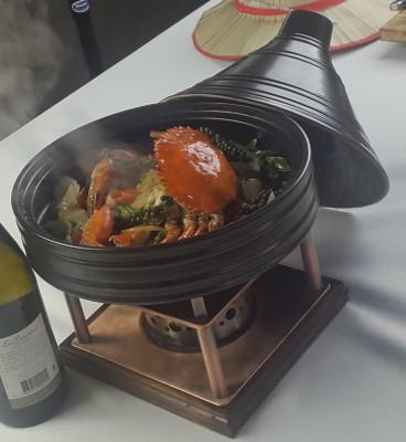 kampot_pepper_crab_urban_flavours