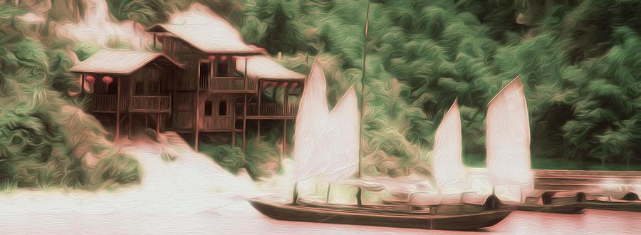chinese-junk-sailboat-urban_flavours