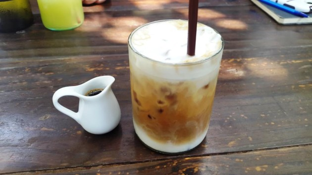 iced_coffee_urban_flavours