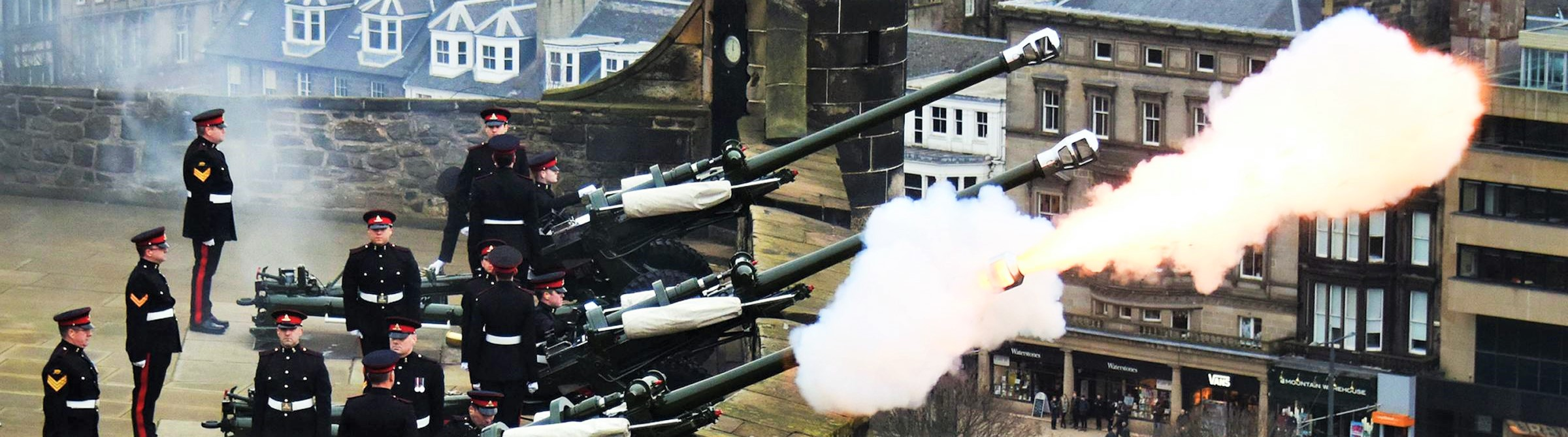british_royl_21_gun_salute_whiskey_urban_flavours