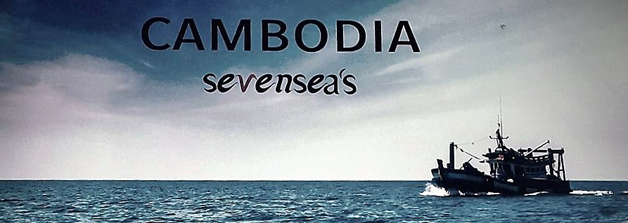 Cambodia_seven_seas_sevensea_Urban_Flavours