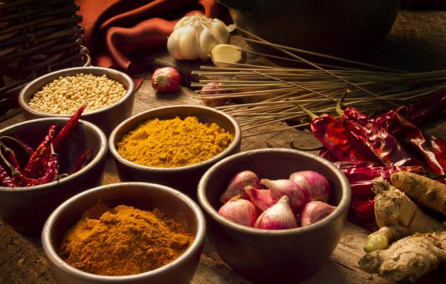 bumbu-spices-indonesia-java-bali-urban-flavours