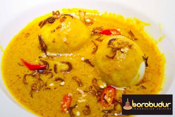 borobudur-bumbu-bali-urban-flavours