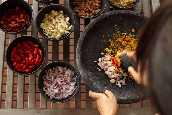 spices-urban-flavours