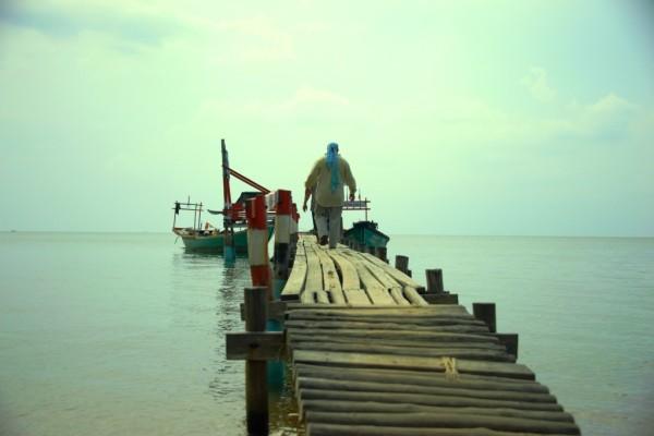 Cambodia's-seven-seas-urban-flavours