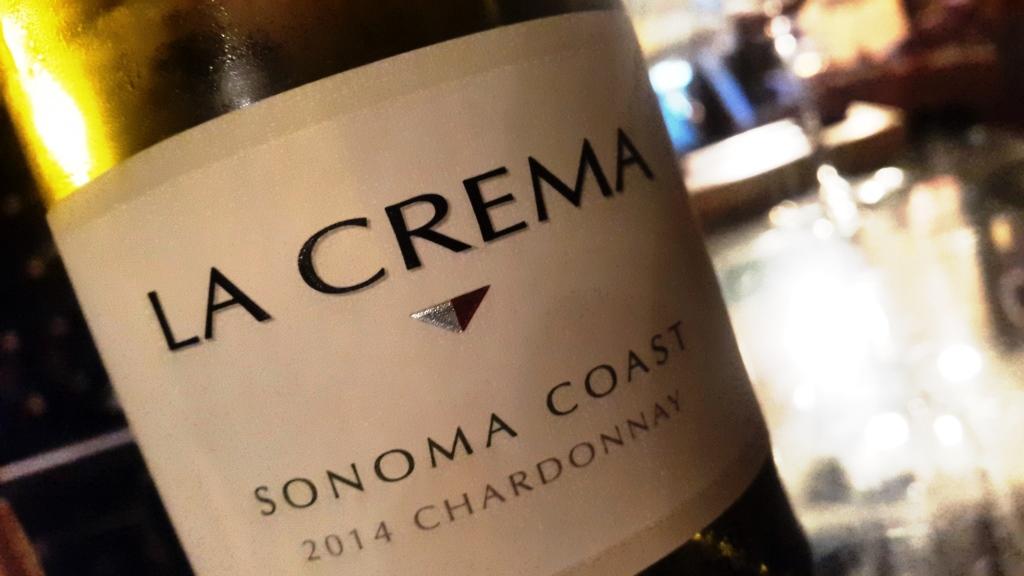la_crema_sonoma_coast_chardonnay_USA_urban_flavours
