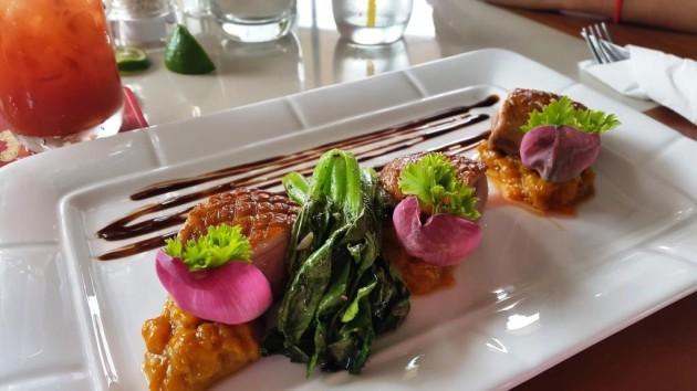 the-fish-market-kampot-urban-flavours