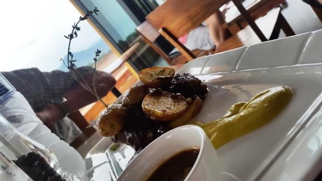 thefishmarket_kampot_urban_flavours