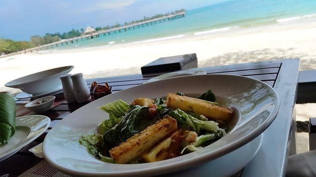 caesar_salad_urban_flavours