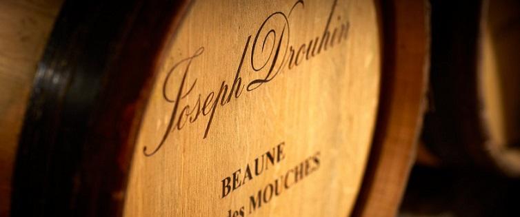 Joseph-Drouhin-burgundy-urban-flavours