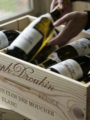 joseph-drouhin-wines-urban-flavours