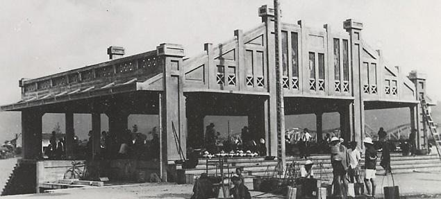 theoldfishmarket
