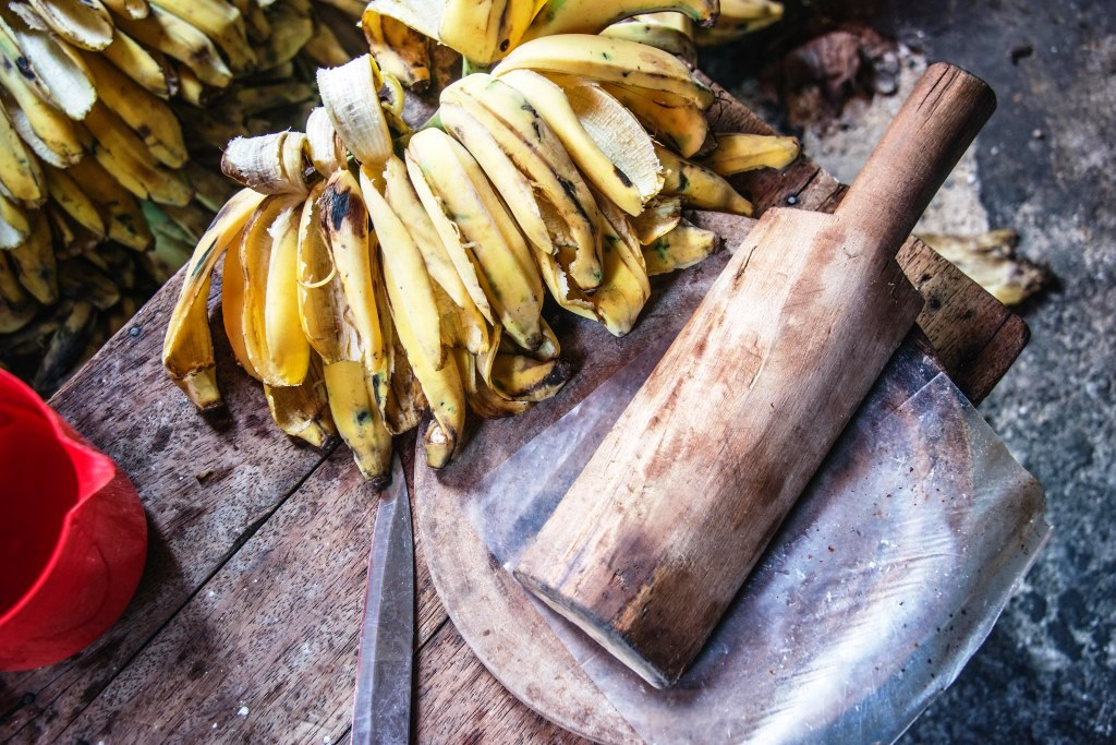 Chek_Chean_fried_banana_urban_flavours
