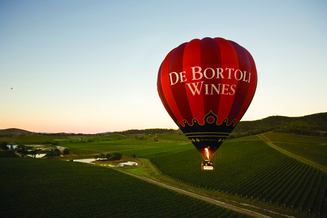 De-Bortoli-Balloon-Vineyards-Yarra-Valley-urban-flavours