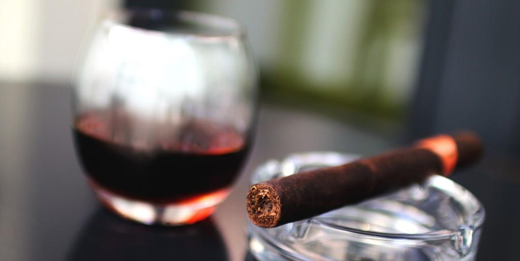 port_cigar_urban_flavours
