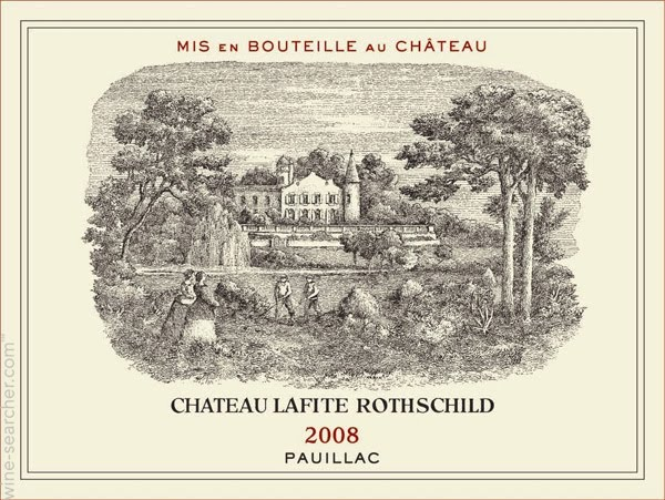 chateau-lafite-rothschild-pauillac-france-urban-flavours