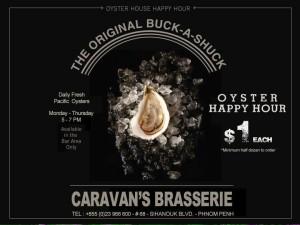 caravans-brasserie-urban-flavours