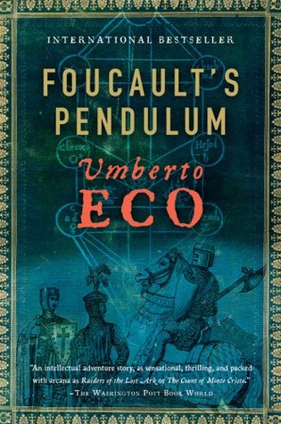 umberto_eco_foucaults_pendulum_urban_flavours