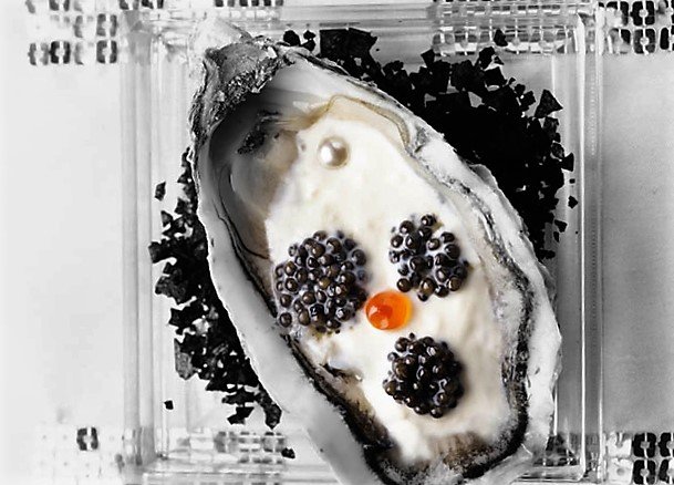 oyster-caviar-urban-flavours