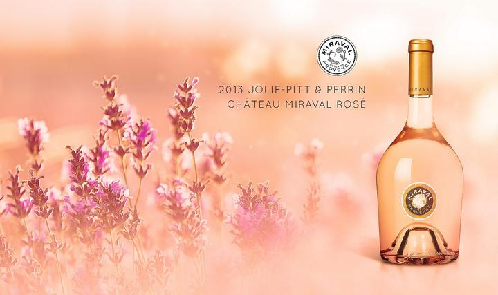 miraval_rose_urban_flavours