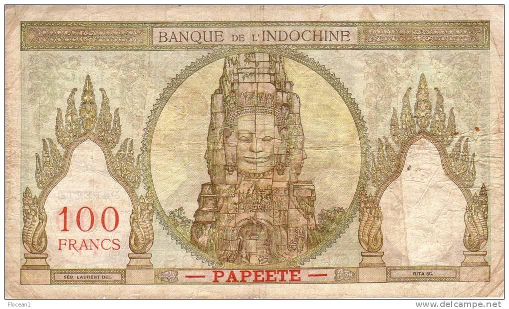 banque_de_l'Indochine_van's_cambodia_urban_flavours
