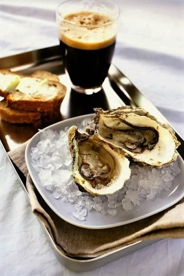 oysters_stout_urban_flavours