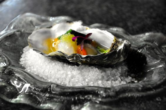 oyster_urban_flavours