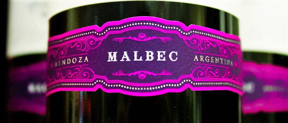 malbec-argentina-wine-bottle-label-urban-flavours