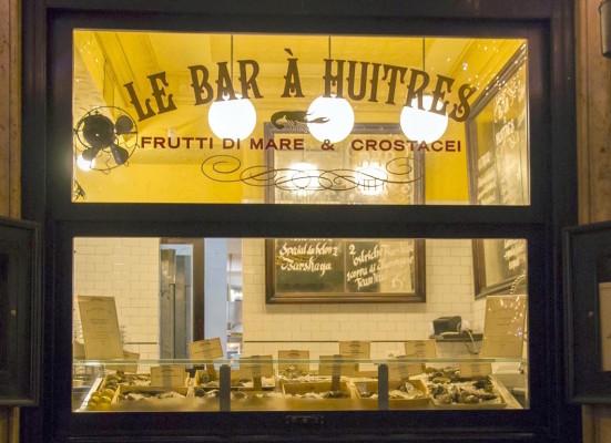 le-bar-a-huitres-urban-flavours