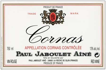 paul-jaboulet-aine-cornas-rhone-france-urban-flavours