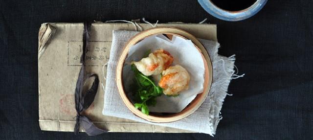 tempura_scallop_urban_flavours