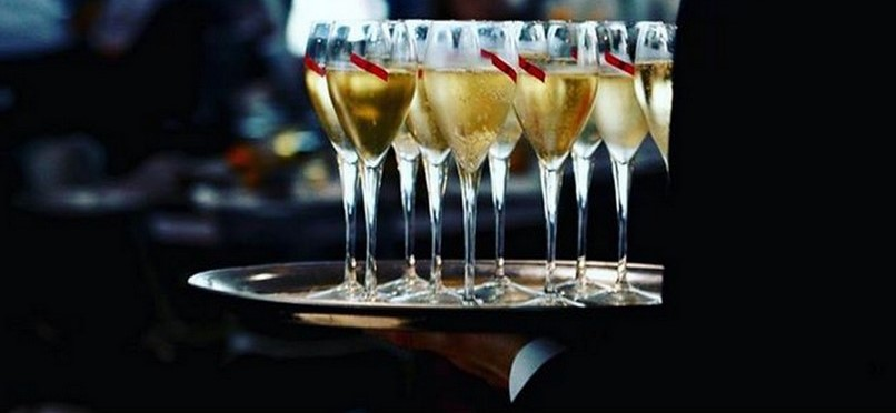 Mumm-Champagne-urban-flavours