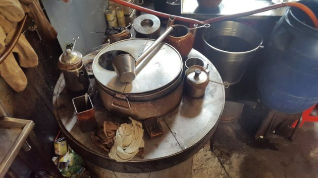 coffee-machine-cambodia-urban-flavours