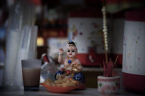 shrine-coffee-urban-flavours