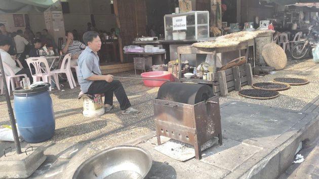 roasting-coffee-street-urban-flavours