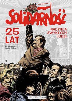 solidarnosk_poland_urban_flavours