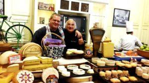 french-cheese-ambassador-gerard-poulard-urban-flavours