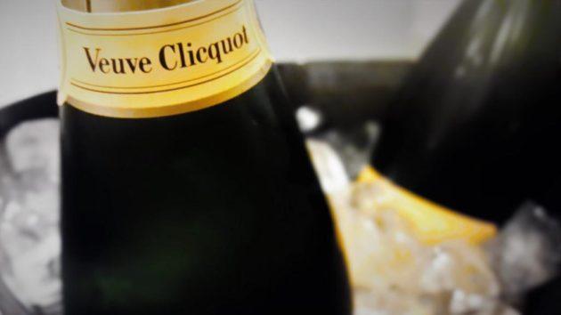 veuve-clicquot-champagne-urban-flavours