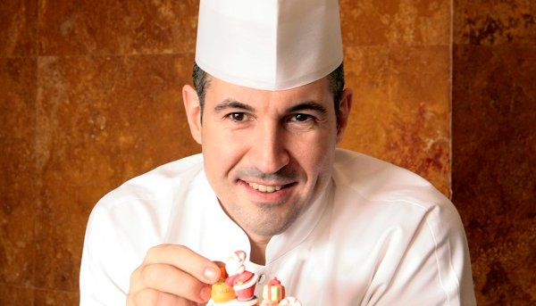 fabrizio-acteti-super-chef-global-urban-flavours