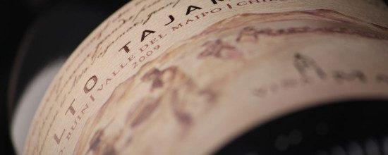alto-tajamar-chile-wine-vina-maipo-urban-flavours