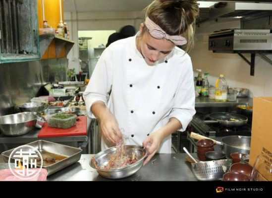 amy-baard-chef-chinese-house-cambodia-urban-flavours