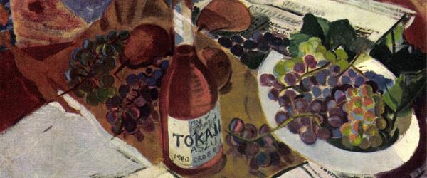 hungary-tokaji-aszu-wine-puttonyos-urban-flavours