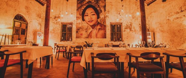 phnom-penh-mekong-chinese-house-urban-flavours