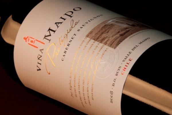 vina-maipo-protegido-cabernet-sauvignon-urban-flavours